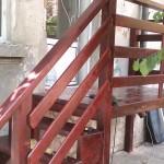 constructii-lemn