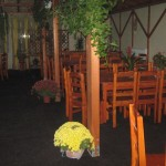 mobila-restaurant