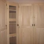 mobilier-lemn