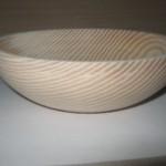 obiecte decorative_19