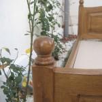 paturi-lemn